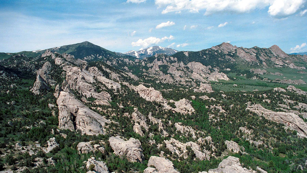 city-of-rocks-national-reserve